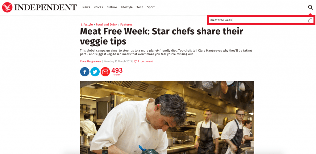 Independent-meatfreeweek