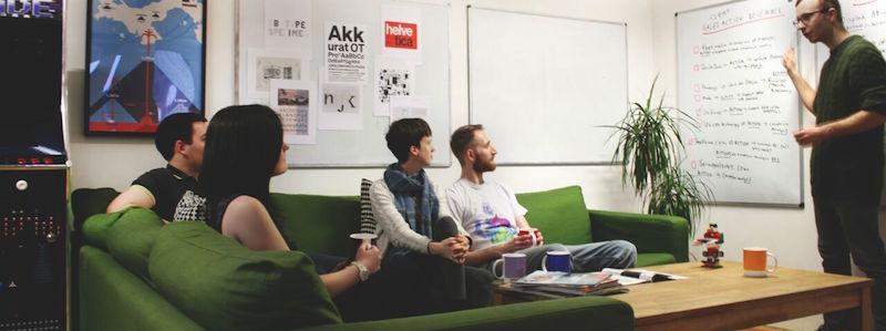 brainstorm-for-ideas