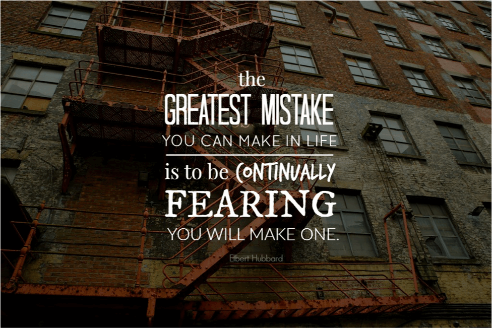 biggest-mistake-quote