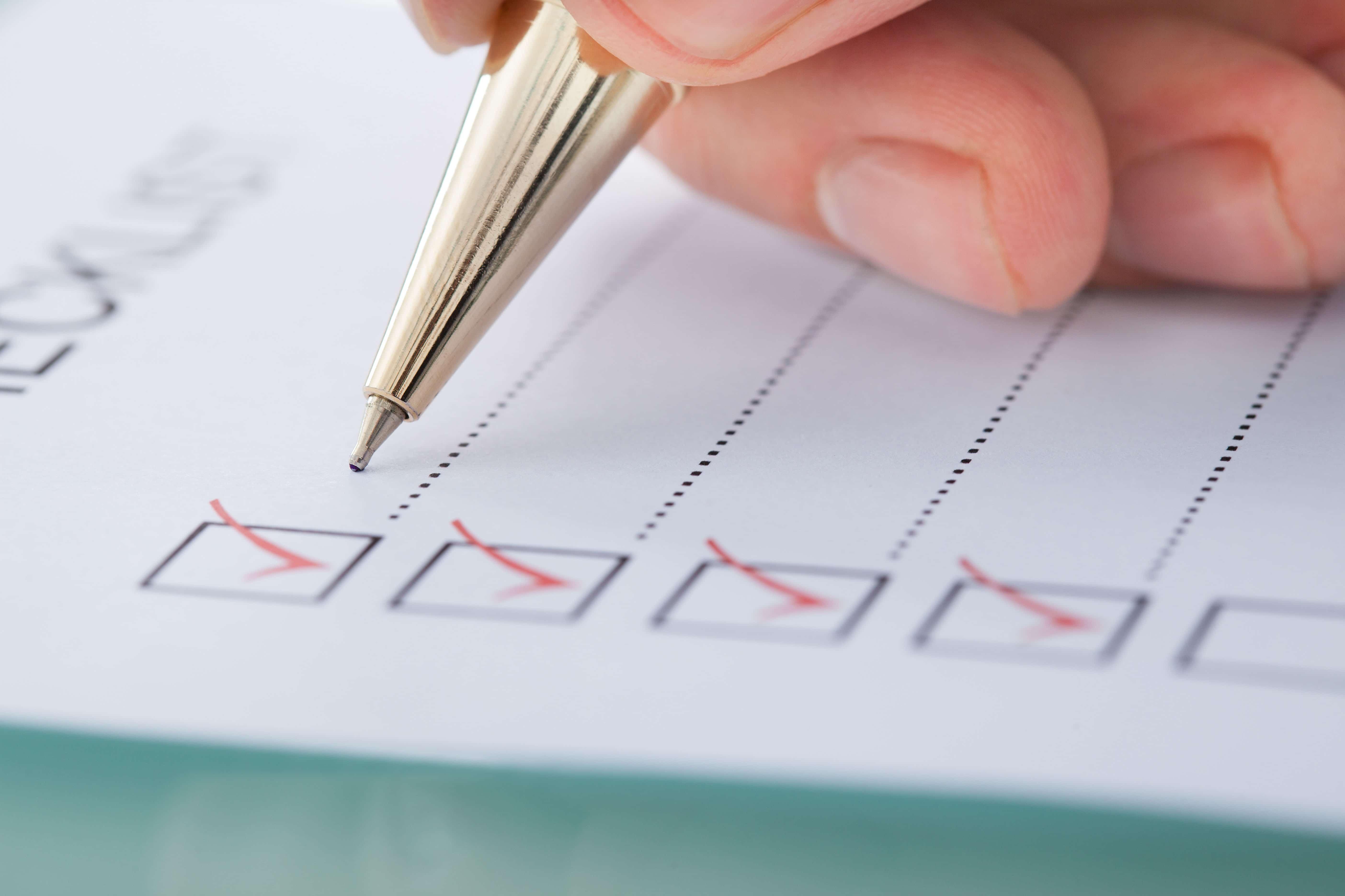 checklist_image