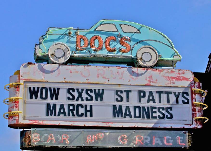 SXSW-title-blog-post
