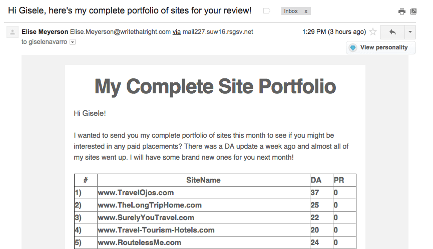 blogger-selling-links