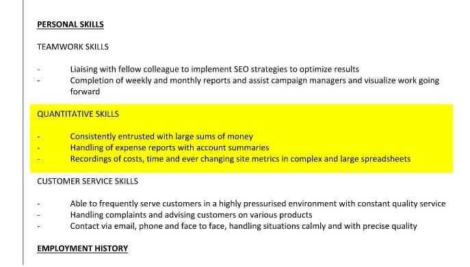 earned-media-exec-resume