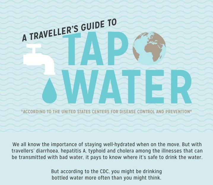 tap-water-header-final