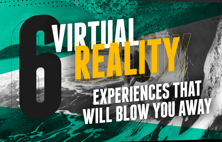 virtual-reality-infographic-fail