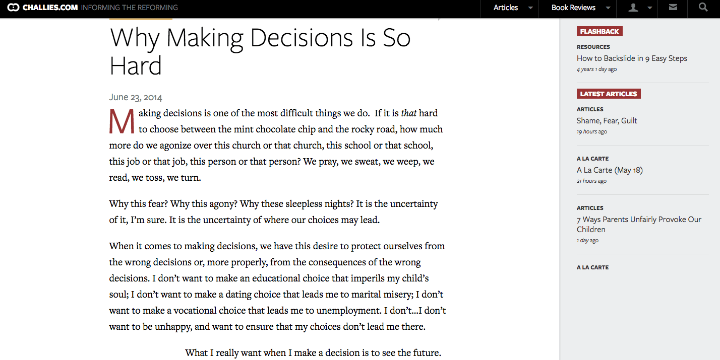 why-making-decisions-hard-source