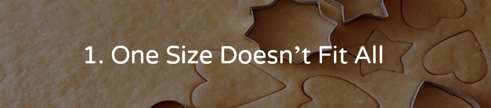 SEO-cookie-cutter