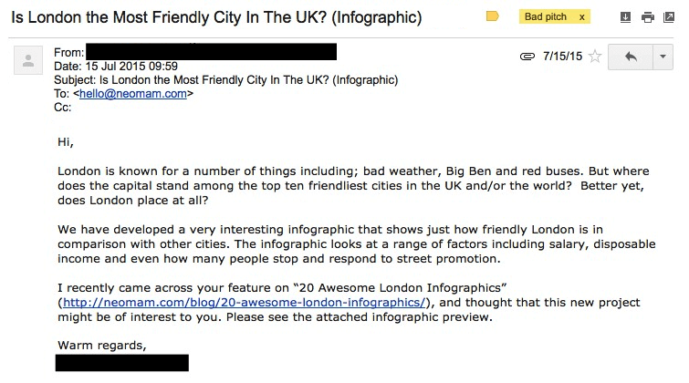 awful-blogger-outreach-email