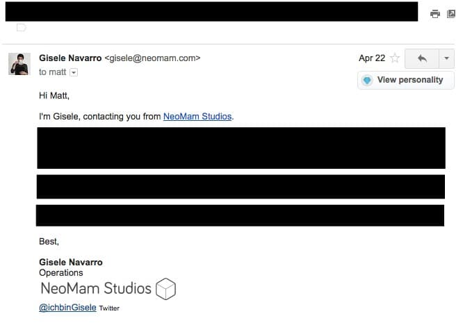 email-template-opening