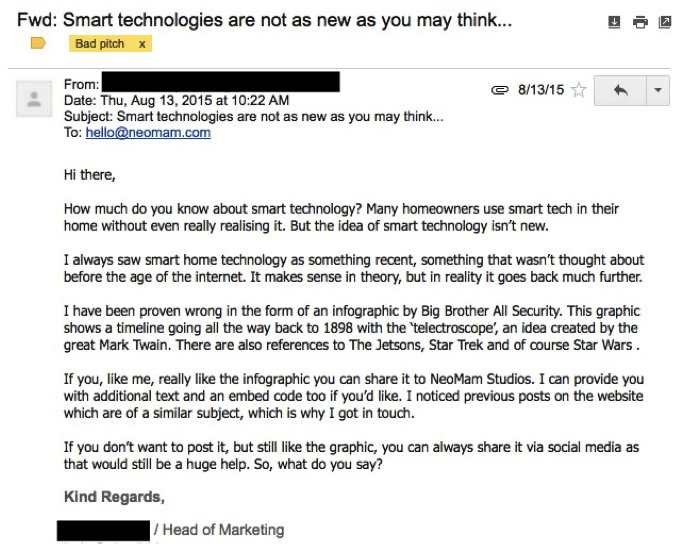 weak-outreach-email-closing