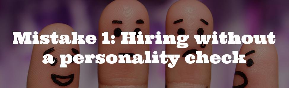hiring-mistake