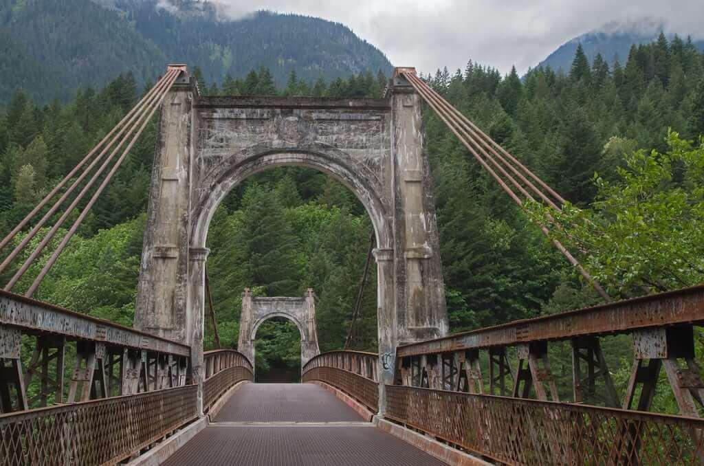 link-building-bridges