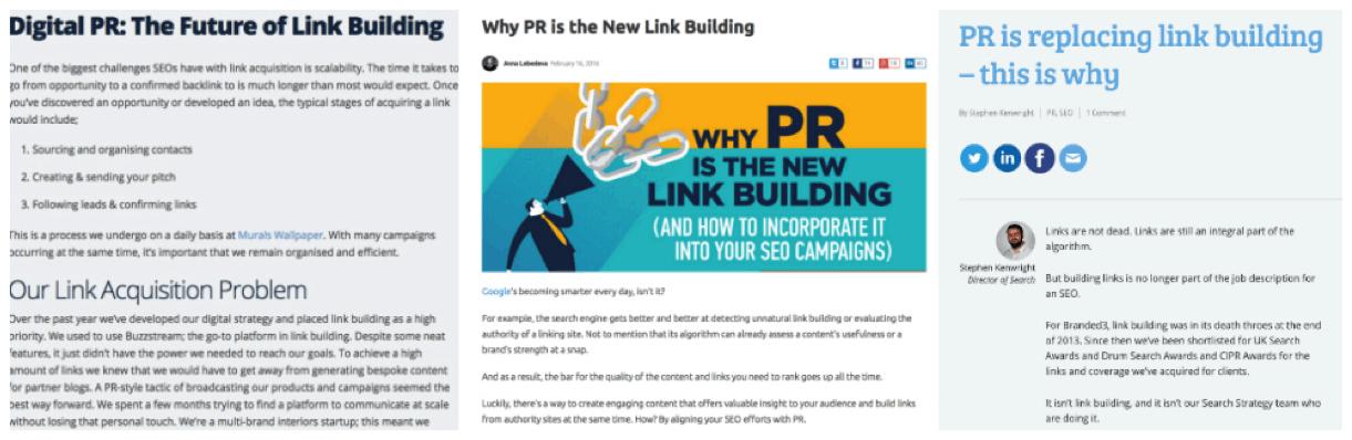 pr-replacement-link-building