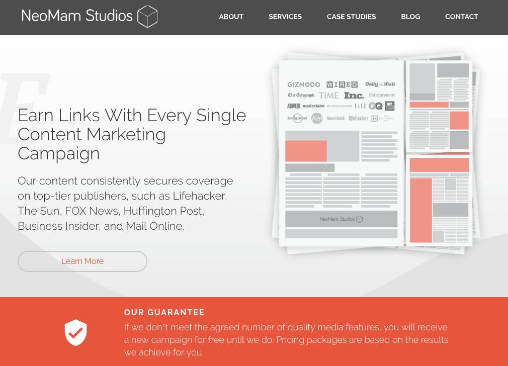 content-marketing-results-guaranteed
