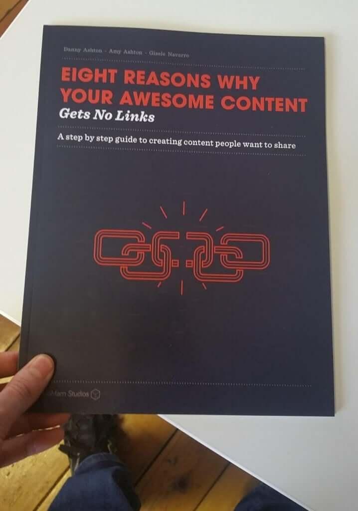 neomam ebook print verson