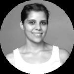 Gisele-Navarro-Outreach