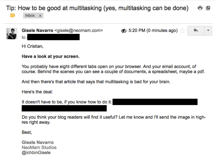 outreach-email-template-that-gets-links