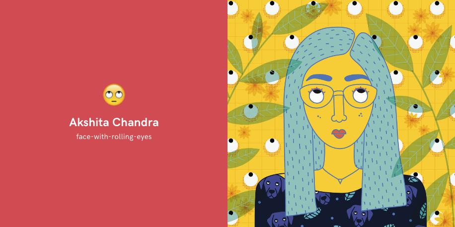A Collection of Artist Interpretations of Emoji
